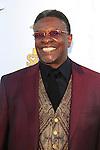 BURBANK - JUN 26: Keith David at the 39th Annual Saturn Awards held at Castaways on June 26, 2013 in Burbank, California