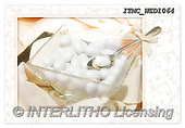 Marcello, WEDDING, HOCHZEIT, BODA, paintings+++++,ITMCWED1064,#W#, EVERYDAY