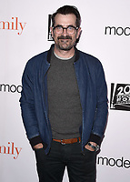 "HOLLYWOOD, CA - APRIL 16:  Ty Burrell at a For Your Consideration event for ""Modern Family"" at Avalon Hollywood on April 16, 2018 in Hollywood, California. (Photo by Scott Kirkland/Fox/PictureGroup)"