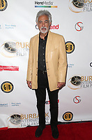 8 September 2019 - Burbank, California - Joe Mantegna. 11th Annual Burbank International Film Festival Marriott Burbank Airport  held at Dolby Theatre. Photo Credit: FSadou/AdMedia<br /> CAP/ADM/FS<br /> ©FS/ADM/Capital Pictures