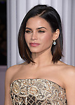 Jenna Dewan-Tatum attends The Universal Pictures Hail,Caesar! World Premiere held at The Regency Village Theatre in Westwood, California on February 01,2016                                                                               © 2016 Hollywood Press Agency