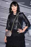Alice Lowe<br /> at the British Independent Film Awards 2016, Old Billingsgate, London.<br /> <br /> <br /> &copy;Ash Knotek  D3209  04/12/2016