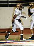 Abilene vs. Arlington Colts (Varsity Football)