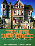 Now, eleven years after the original Painted Ladies these authors feel it is the perfect time to take their thousands of readers back to San Francisco and give them a house tour of another marvelous collection of proud Victorians--inside and out. Illustrated.