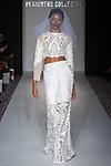 Jeilyne Santana Bridal Couture