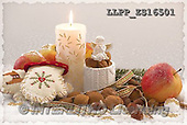 Maira, CHRISTMAS SYMBOLS, WEIHNACHTEN SYMBOLE, NAVIDAD SÍMBOLOS, photos+++++,LLPPZS16501,#xx#