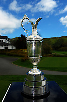 2017 Asia-Pacific Amateur Championship Media and Partner Golf Day at Royal Wellington Golf Club in Wellington, New Zealand on Monday, 16 October 2017. Photo: Dave Lintott / lintottphoto.co.nz