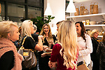 11.15.18 - Serena & Lily Grand Opening