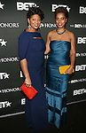 BET Executives Attend BET Honors 2014 After Party Held at the Howard Theater, Washington DC