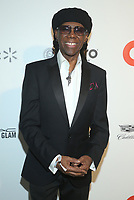 09 February 2020 - West Hollywood, California - Nile Rodgers. 28th Annual Elton John Academy Awards Viewing Party held at West Hollywood Park. Photo Credit: FS/AdMedia