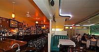 EUS- Temptation Restaurant, Boca Grande Fl 11 13