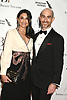 Dana Romita and Kyle Ridaught attend the American Ballet Theatre 2018 Fall Gala on October 17, 2018 at David Koch Theater in Lincoln Center in New York, New York, USA.<br /> <br /> photo by Robin Platzer/Twin Images<br />  <br /> phone number 212-935-0770