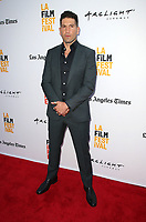 "17 June 2017 - Culver City, California - Jon Bernthal. ""Shot Caller"" Premiere during the 2017 Los Angeles Film Festival. Photo Credit: F. Sadou/AdMedia"