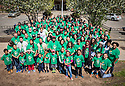 Comcast Cares Day 2016