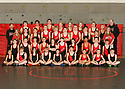 2014-2015 Kingston Middle School
