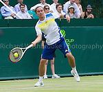 Alexandr Dolgopolov - Tennis