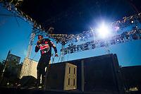 Fun Fun Fun Festival 2014<br /> Austin, Texas<br /> Freddie Gibbs