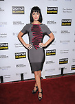 Katy Perry at The Bondi Blonde Style Mansion hosted by Katy Perry held at The Style Mansion International in Beverly Hills, California on February 09,2009                                                                     Copyright 2009 Debbie VanStory/RockinExposures