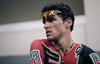 Greg Van Avermaet (BEL/BMC) after the stage<br /> <br /> 104th Tour de France 2017<br /> Stage 16 - Le Puy-en-Velay &rsaquo; Romans-sur-Is&egrave;re (165km)