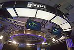 WPT set
