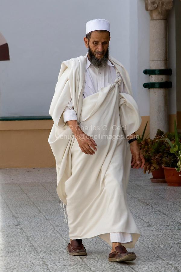 S Mens Fashion Egypt