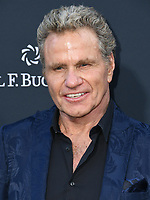 "15 May 2019 - Hollywood, California - Martin Kove. ""John Wick: Chapter 3 - Parabellum"" Special Screening Los Angeles held at the TCL Chinese Theatre. Photo Credit: Birdie Thompson/AdMedia"