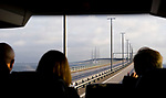 Copenhagen - Denmark, December 05, 2018 -- International Trade Union Confederation - 4th ITUC World Congress 'Building Workers' Power' at Bella Center; excursion to Malmö-Sweden -- Photo: © HorstWagner.eu / ITUC