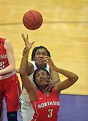 Fayetteville vs Northside 02/05/16
