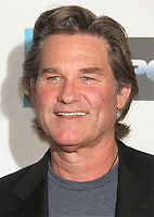 Kurt Russell 2006<br /> Poseidon Premiere<br /> Photo By John Barrett/PHOTOlink