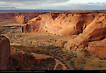 Canyon de Chelly & AZ Sinagua Sites