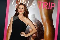 Girls Trip Premiere