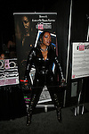 Mistress C Attends EXXXOTICA 2013 Held At Te Taj Mahal Atlantic City, NJ