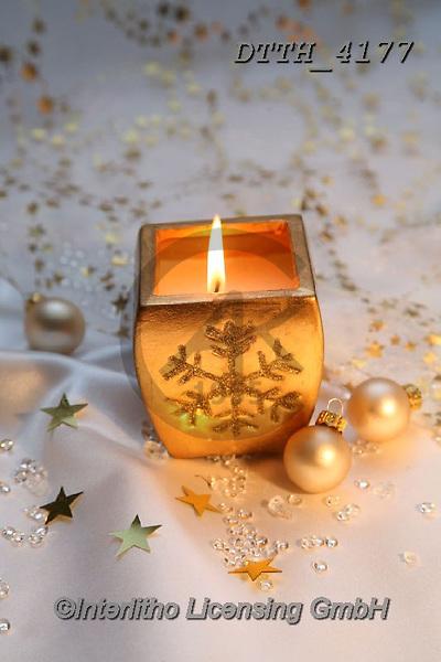 Helga, CHRISTMAS SYMBOLS, WEIHNACHTEN SYMBOLE, NAVIDAD SÍMBOLOS, photos+++++,DTTH4177,#xx#