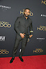 actor Jamie Foxx attends the New York Special Screening of &quot;Robin Hood&quot; on November 11, 2018 at AMC Lincoln Square in New York, New York, USA.<br /> <br /> photo by Robin Platzer/Twin Images<br />  <br /> phone number 212-935-0770