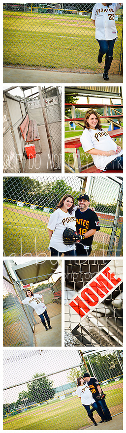 photographer, photography, debby, debbie, ditta, tomball, cypress, houston, the woodlands, spring, magnolia, conroe, hockley, baby, newborn, child, children, family, senior, maternity, belly, pregnancy, pregnant, urban, country, boy, girl, baseball, field