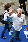 The actor Richard Gere of USA at Giffoni Festival experience 2014, pose Photo Call,Giffoni Valle Piana,Italy (Salerno) southern Italy 22 July 2014, (Photo Marco Iorio)<br /> <br /> <br /> <br /> <br /> <br /> <br /> <br /> <br /> <br /> <br /> <br /> <br /> <br /> <br /> <br /> <br /> <br /> <br /> <br /> <br /> <br /> <br /> <br /> <br /> <br /> <br /> <br /> <br /> <br /> <br /> <br /> <br /> <br /> <br /> <br /> <br /> <br /> <br /> <br /> <br /> <br /> <br /> <br /> <br /> <br /> <br /> <br /> <br /> <br /> <br /> <br /> <br /> <br /> <br /> <br /> <br /> <br /> <br /> )