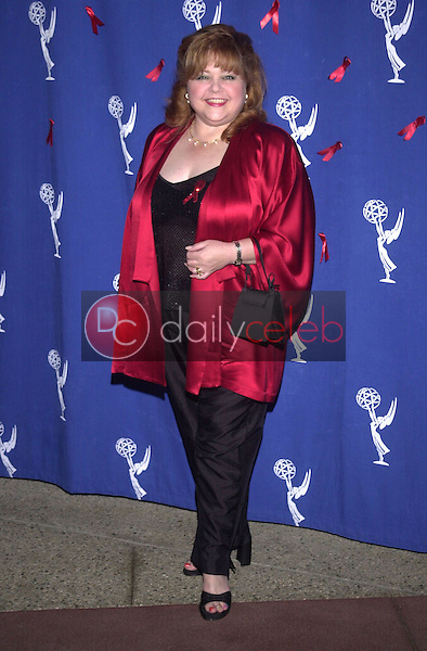 TV CARES RIBBON OF HOPE:  Honoring responsible <br />