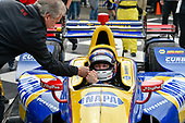 Verizon IndyCar Series<br /> IndyCar Grand Prix at the Glen<br /> Watkins Glen International, Watkins Glen, NY USA<br /> Sunday 3 September 2017<br /> Alexander Rossi, Curb Andretti Herta Autosport with Curb-Agajanian Honda celebrates the win in Victory Lane<br /> World Copyright: Scott R LePage<br /> LAT Images<br /> ref: Digital Image lepage-170903-wg-7807