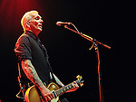 Everclear 2012