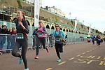 2017-11-19 Brighton10k 35 AB rem