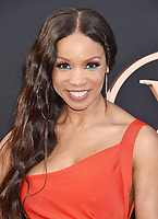 "HOLLYWOOD, CA - JUNE 04: Elise Neal arrives at the Premiere Of 20th Century Fox's ""Dark Phoenix"" at TCL Chinese Theatre on June 04, 2019 in Hollywood, California.<br /> CAP/ROT/TM<br /> ©TM/ROT/Capital Pictures"
