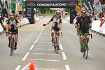 2019-05-12 VeloBirmingham 931 SB Finish 000