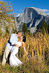 Wedding | Yosemite National Park 2012_10.20.12
