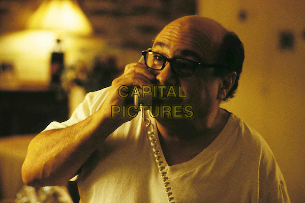 DANNY DEVITO .in Anything Else.Filmstill - Editorial Use Only.Ref: FB.sales@capitalpictures.com.www.capitalpictures.com.Supplied by Capital Pictures.