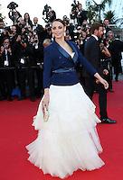 Le Passé - Premiere - 66th Cannes Film Festival - Cannes