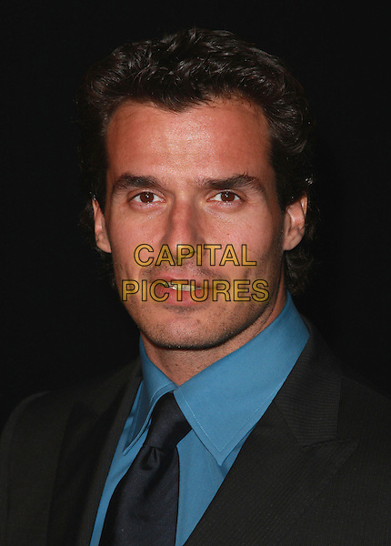 ANTONIO SABATO JR..15th Annual Diversity Awards held at the Globe Theatre at Universal Studios Hollywood, Universal City, California, .USA, November 18th 2007..portrait headshot.CAP/ADM/CH.©Charles Harris/AdMedia/Capital Pictures.
