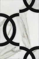 Name: Seine<br />