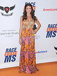 Shannon Elizabeth at The 19th ANNUAL RACE TO ERASE MS GALA held at The Hyatt Regency Century Plaza Hotel in Century City, California on May 18,2012                                                                               © 2012 Hollywood Press Agency