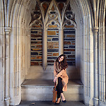 Hello,<br /> <br /> I'm originally from the University of Geneva but my boyfriend is studying<br /> at Duke in the AB scholar program, so I'm coming to visit him when I'm on<br /> holidays and I enjoy the campus,especially this intellectual and<br /> motivational american atmosphere.<br /> <br /> Best,<br /> <br /> Sabina Dalipova<br /> Vice-President Youth UNO Switzerland