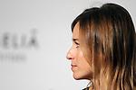 52 FESTIVAL INTERNACIONAL DE CINEMA FANTASTIC DE CATALUNYA. SITGES 2019.<br /> Legado en los huesos-Press Conference<br /> Marta Etura.